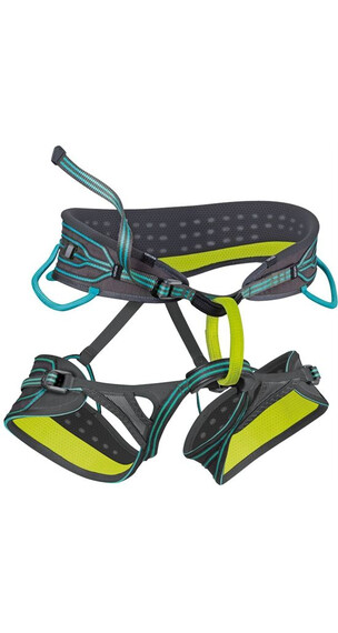 Edelrid Orion icemint (329)